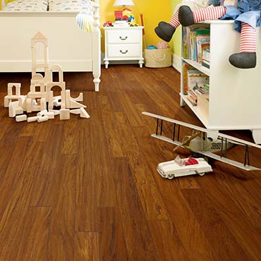 Mannington Laminate Flooring in Houston, TX
