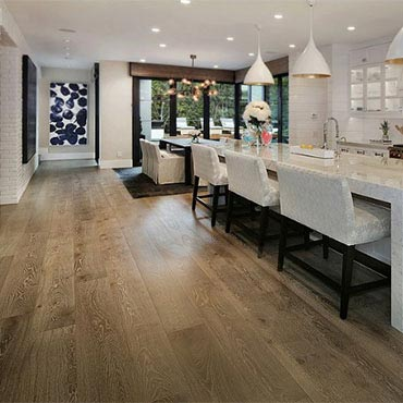 D & M Flooring  | Houston, TX