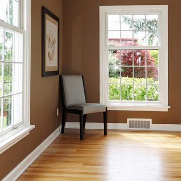 Johnson Hardwood Flooring | Houston, TX